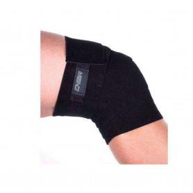 Knee Support noir