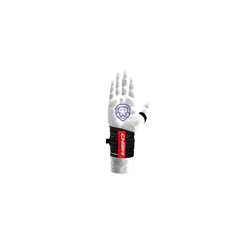 Bracelet de force PRO 40476 CHIBA