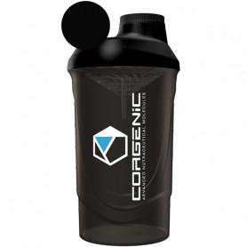 Shaker Corgenic 700 ml
