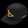 CASQUETTE DEDICATED CAP V2