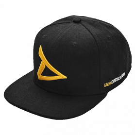 CASQUETTE DEDICATED CAP V2
