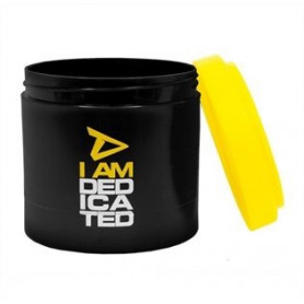 Dedicated Powder Container