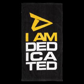 Serviette Musculation Dedicated Towel