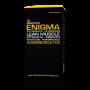 ENIGMA Dedicated Nutrition