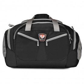 Max Rep Transition Pack-Noir