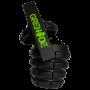 Fat-Burner Grenade Black Op