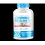 Chrome Picolinate (500mg / Capsule) HX Nature