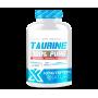 Taurine 100% Pure (1000mg / Capsule) HX Nature