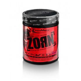 Booster ZORN IronMaxx