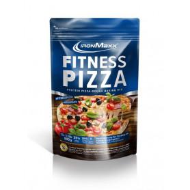 Fitness Pizza diététique