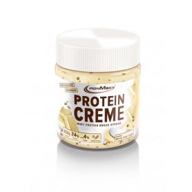 Protein Creme (250g ) IRONMAXX