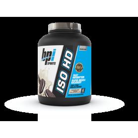 ISO-HD BPI Sports
