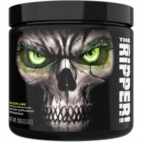 The Ripper Fat-Burner Cobra Labs