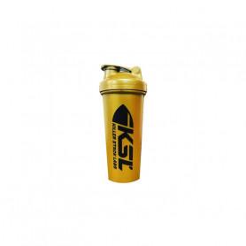 Shaker OR 700ml KSL