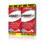 Hydroxycut Lose Weight Twin pack