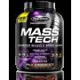 Mass-Tech Performances Series Muscletech