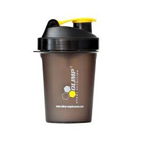 Mini Shaker Olimp