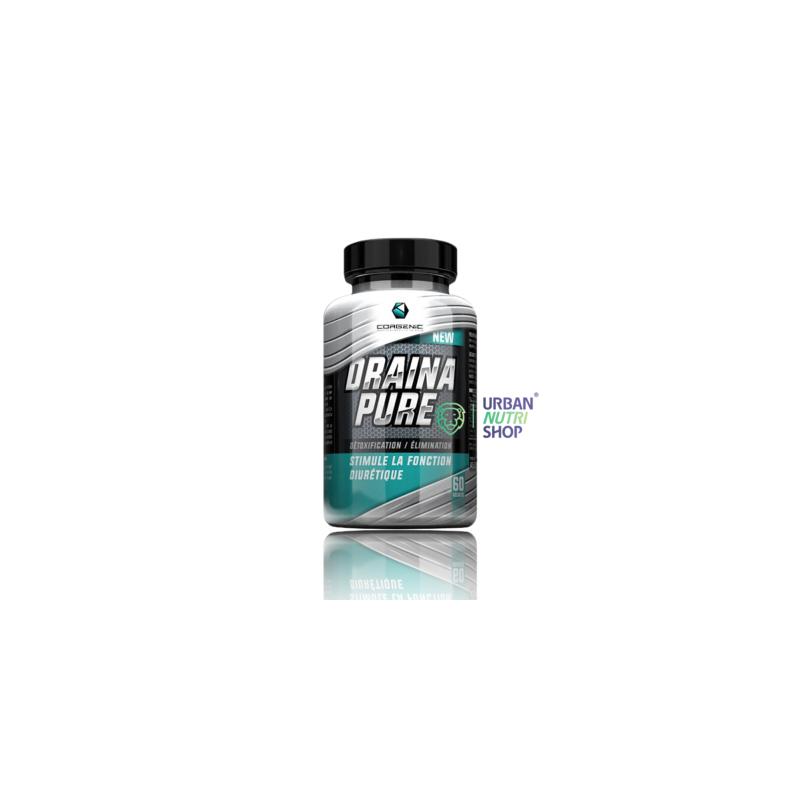 DrainaPure Slim Essential Corgenic