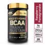 Gold Standard BCAA Train & Sustain