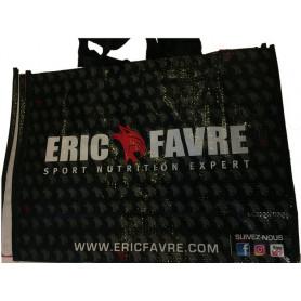 Sac Caba Tisse SP Eric Favre