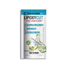 Echantillon Lipoxycut Vegan 8g