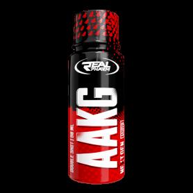AAKG 8000MG Shot 80ML Real Pharm