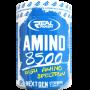 Amino 8500 (400tablettes) REAL PHARM
