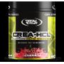 Crea-HCL (250g) - Real Pharm Nutrition