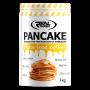 Pancake Protéiné (1000g) Real Pharm
