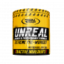 Pre-Workout UNREAL 360G Real Pharm