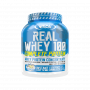 Real Whey 100% Real Pharm