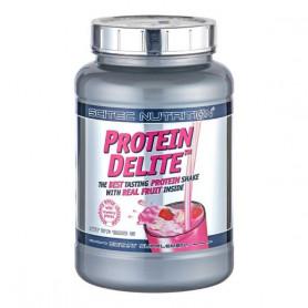 Protein Delite SCITEC