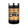 Vitargo CRX 2.0 Scitec Nutrition