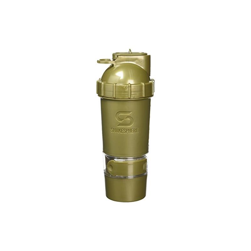 Shaker SHAKESPHERE V2.1 - 700ml