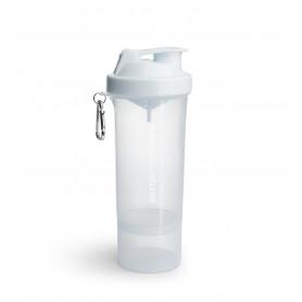 Shaker Smart Shake Slim 600 MlL
