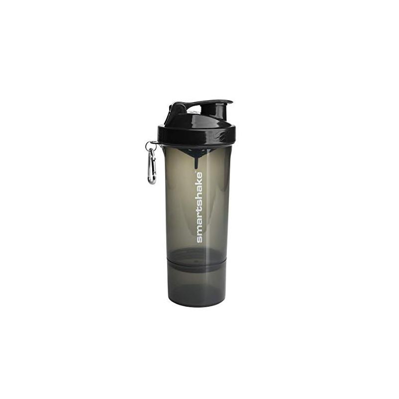 Shaker Smartshake Slim