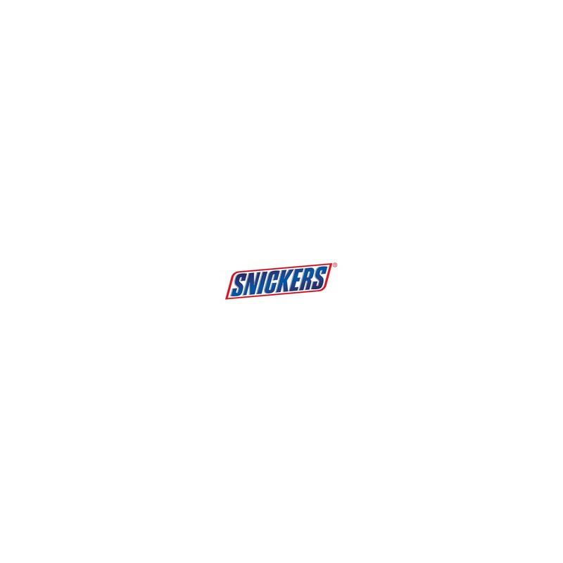 Snicker HI Protein Bar
