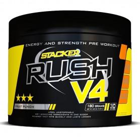 STACKER 2 RUSH V4 (30 doses)