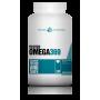 Tested Omega 3-6-9