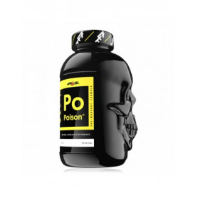 Poison Pre-workout TF7 LABS