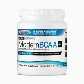 Modern BCAA USP LABS