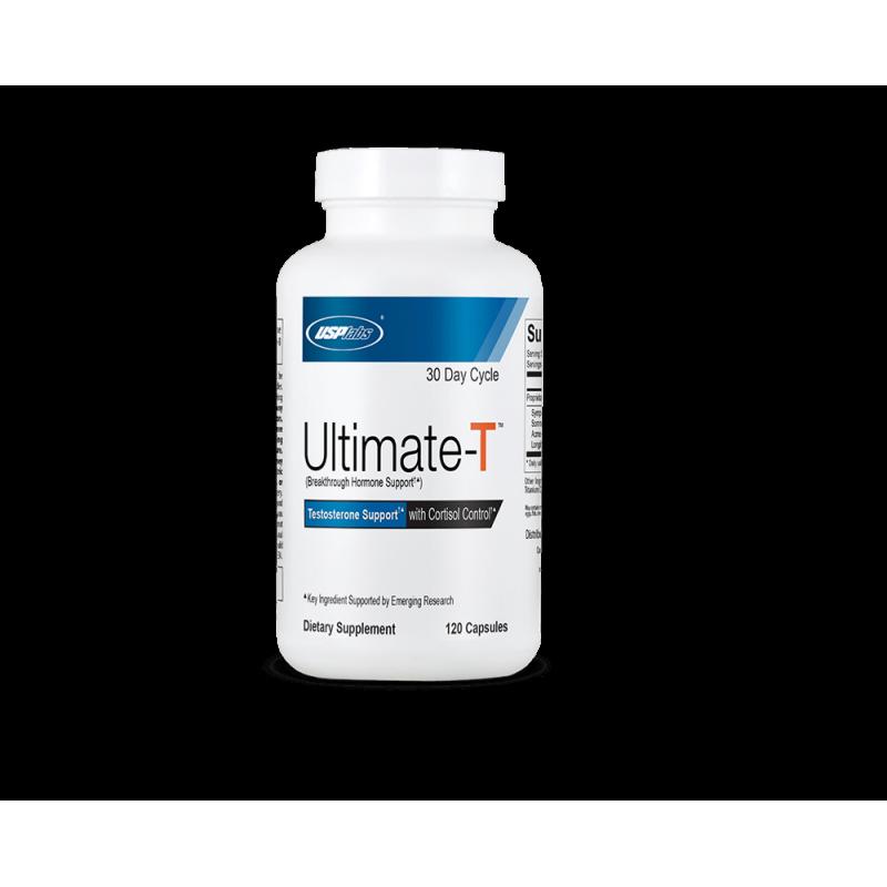 Ultimate-T USP LABS