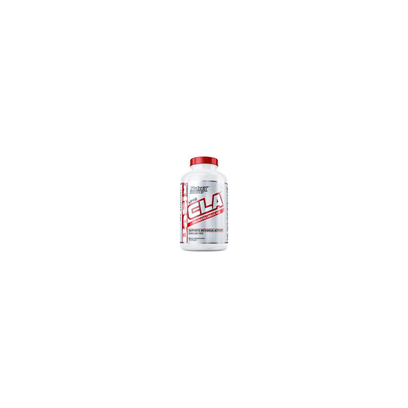 LIPO-6 CLA Nutrex