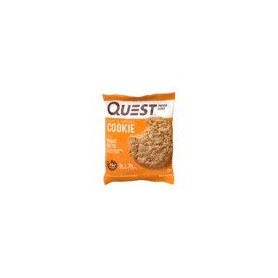 Protein Cookie (12×59g) Quest Nutrition