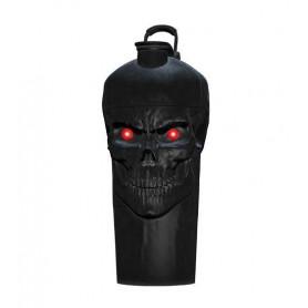 The Curse Skull Shaker 700ml