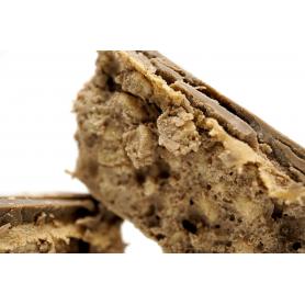 Protein Indulgence - Applied Nutrition