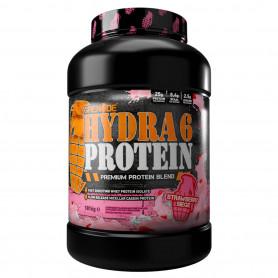 Hydra 6 Protein