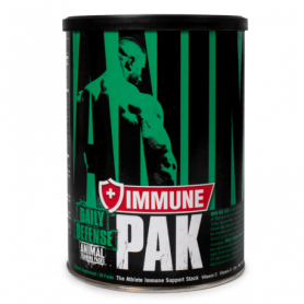 Universal Nutrition: ANIMAL Immune PAK 30 sachets