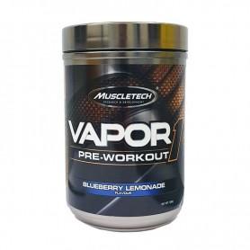 Vapor One Pre-Workout - 464g
