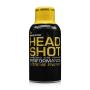 Headshot Shooter